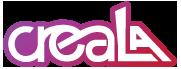 CreaLaTV